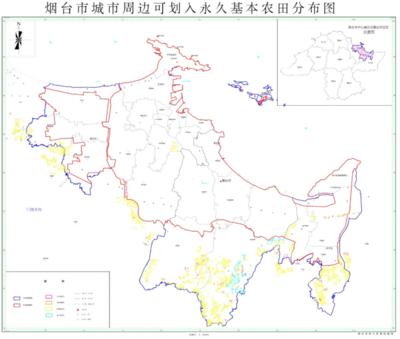 永久基本农田划定项目0.png